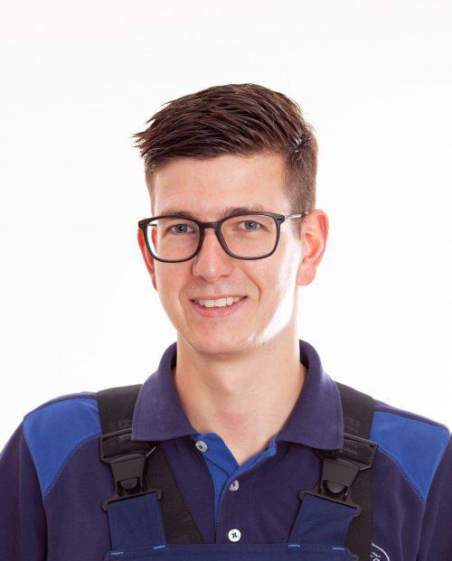 Jesper Esselink